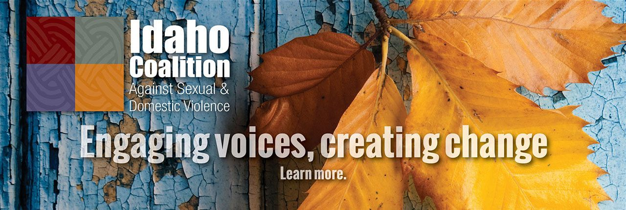 Engaging Voices, Creating Change