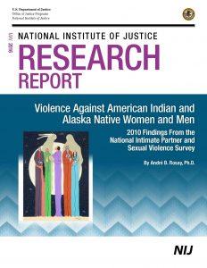 Position Statement 72: Violence: Community Mental Health Response